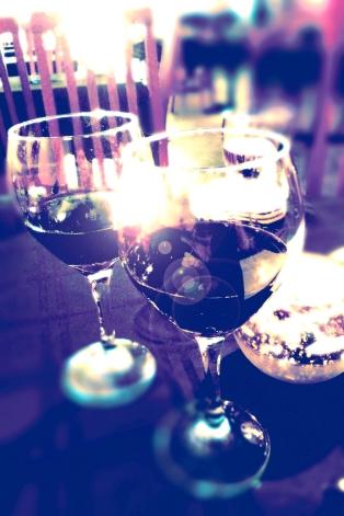 wineglasses1.3