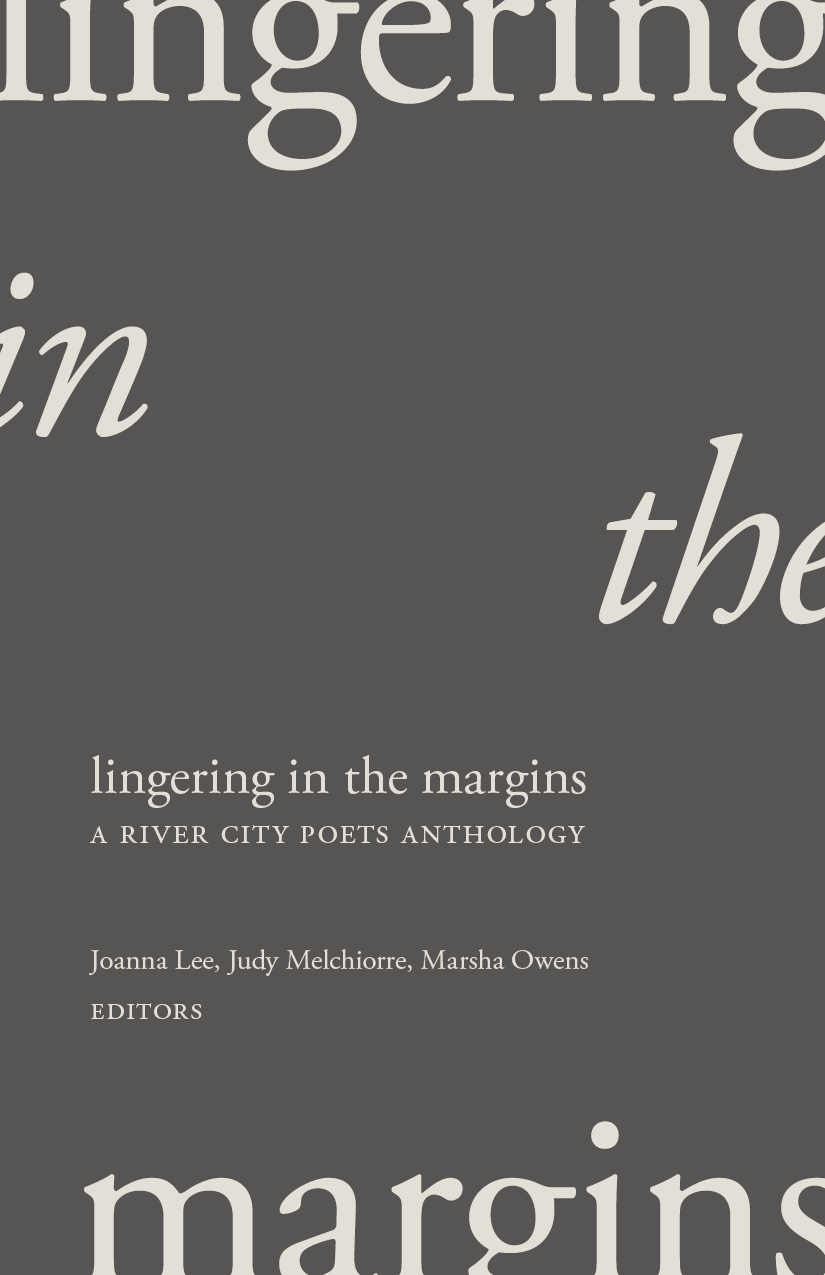 lingering_margins_front_cover-2019_03_09